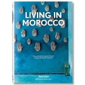 LIVING IN MOROCCO (IEP)