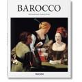 BAROCCO (I) #BasicArt