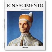 RINASCIMENTO (I) #BasicArt