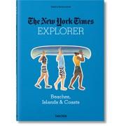 NYT. 36 HOURS. BEACHES, ISLANDS, & COASTS