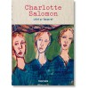 CHARLOTTE SALOMON. LIFE? OR THEATRE?