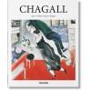 CHAGALL (I) #BasicArt