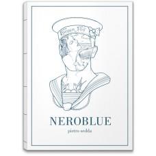 NEROBLUE - edizione limitata