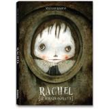 RACHEL (I)