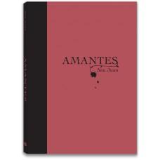 AMANTES - nuova edizione