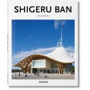 SHIGERU BAN (I) #BasicArt