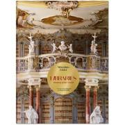 MASSIMO LISTRI. LIBRARIES. MEMORIES OF THE WORLD