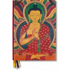 THOMAS LAIRD. MURALS OF TIBET - limited edition