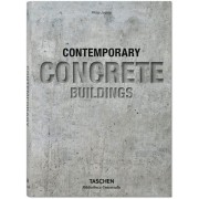 CONTEMPORARY CONCRETE BUILDINGS (IEP)