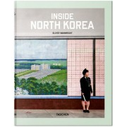 INSIDE NORTH KOREA