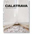CALATRAVA. COMPLETE WORKS 1979-TODAY (IEP)