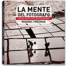 LA MENTE DEL FOTOGRAFO - new updated edition