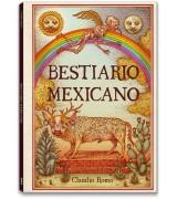 BESTIARIO MEXICANO
