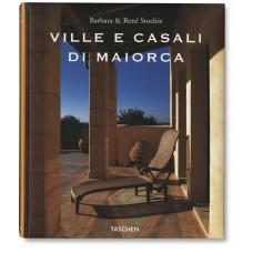 VILLE E CASALI DI MAJORCA