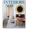 INTERIORS NOW! VOL. 3