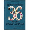 NYT. 36 HOURS. 150 WEEKENDS IN THE USA & CANADA - third edition