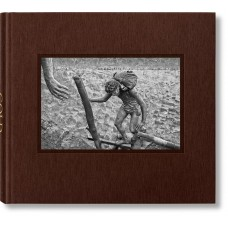 SEBASTIÃO SALGADO. GOLD - limited edition