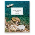 GREAT ESCAPES ITALY (IEP) - updated edition