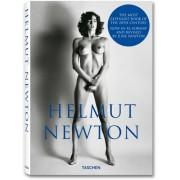 NEWTON SUMO NEW EDITION (IEP) - XL