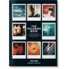 THE POLAROID BOOK (IEP) - #BibliothecaUniversalis