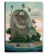 LA FOCA BIANCA - Special Edition