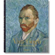 VAN GOGH. THE COMPLETE PAINTINGS (I)
