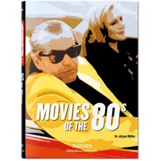 MOVIES OF THE 1980'S
