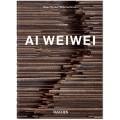 AI WEIWEI (INT) - 40