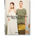WOLFGANG TILLMANS (GB) - 40