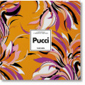 PUCCI. UPDATE EDITION
