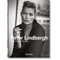 PETER LINDBERGH. ON FASHION PHOTOGRAPHY (I/E) - 40