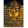 KING TUT. THE JOURNEY THROUGH THE UNDERWORLD (GB) - 40