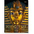 KING TUT. THE JOURNEY THROUGH THE UNDERWORLD (GB) - 40