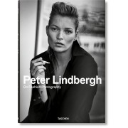 PETER LINDBERGH. ON FASHION PHOTOGRAPHY (INT) - 2020 edition