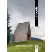 N.202 BERNARDO BADER (2009-2019)