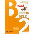 PREPARACIÓN DELE B2 ed. 2014