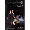 1492 / NIVEL 2