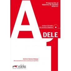 PREPARACIÓN DELE A1 + CD
