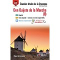 DON QUIJOTE DE LA MANCHA II/NIVEL B2