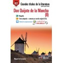 DON QUIJOTE DE LA MANCHA II/NIVEL B2