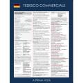 TEDESCO COMMERCIALE