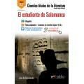 EL ESTUDIANTE DE SALAMANCA/NIVEL A2