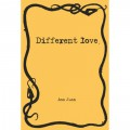 DIFFERENT LOVE