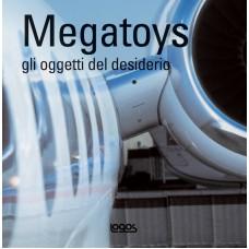 MEGATOYS