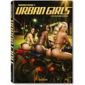 URBAN GIRLS