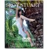 ROY STUART, VOL. 5 + DVD