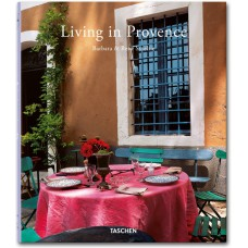 LIVING IN PROVENCE (IEP)