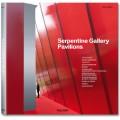 SERPENTINE GALLERY PAVILLIONS (IEP)