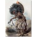 AMERICAN INDIANS (LINGUA IEP)
