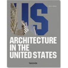ARCHITECTURE IN THE UNITED STATES (IEP)
